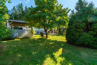 Photo 36: 533 KING Street in Hope: Hope Center House for sale : MLS®# R2614349