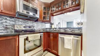 """Photo 15: 801 1040 PACIFIC Street in Vancouver: West End VW Condo for sale in """"Chelsea Terrace"""" (Vancouver West)  : MLS®# R2594279"""
