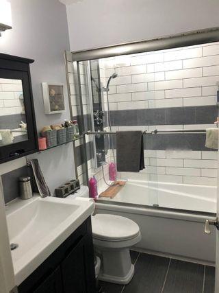 Photo 14: 3519 18 Avenue NW in Edmonton: Zone 29 House for sale : MLS®# E4240989