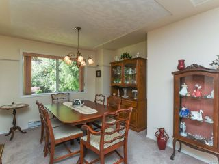 Photo 6: 4807 Alton Pl in COURTENAY: CV Courtenay East House for sale (Comox Valley)  : MLS®# 813474