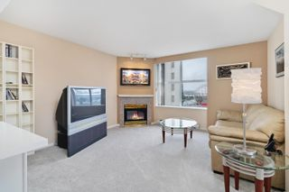 Photo 2: 1201 1255 MAIN STREET in Vancouver: Downtown VE Condo for sale (Vancouver East)  : MLS®# R2464428