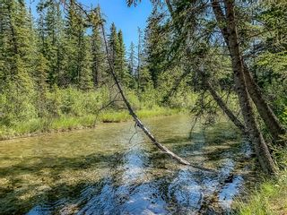 Photo 27: 102 600 Spring Creek Drive: Canmore Apartment for sale : MLS®# A1060926