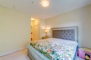 """Photo 10: 208 1152 WINDSOR Mews in Coquitlam: New Horizons Condo for sale in """"Parker House by Polygon"""" : MLS®# R2599075"""