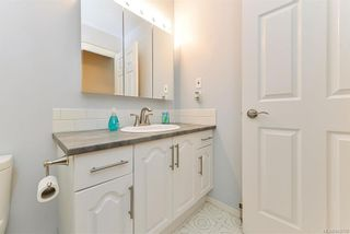 Photo 13: 1264 Layritz Pl in Saanich: SW Layritz House for sale (Saanich West)  : MLS®# 843778