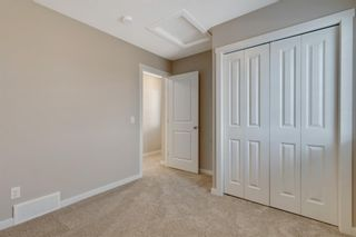 Photo 19: 11 1407 3 Street SE: High River Detached for sale : MLS®# A1153518