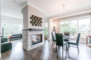 """Photo 12: 15 897 PREMIER Street in North Vancouver: Lynnmour Townhouse for sale in """"Legacy @ Nature's Edge"""" : MLS®# R2166634"""