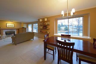 Photo 38: 908 HERRMANN STREET: House for sale : MLS®# V1104987