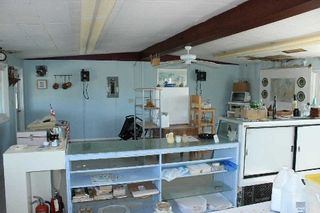 Photo 2: 172 Glenarm Road in Kawartha Lakes: Rural Carden House (Bungalow) for sale : MLS®# X3017172