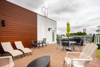 Photo 16: 201 54 Maryland Street in Winnipeg: Wolseley Condominium for sale (5B)  : MLS®# 202123291