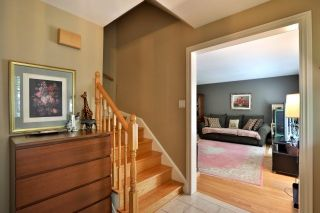 Photo 3: 1334 Glen Rutley Circle in Mississauga: Applewood House (2-Storey) for sale : MLS®# W3827451