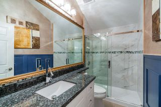 Photo 31: 19085 40 Avenue in Surrey: Serpentine House for sale (Cloverdale)  : MLS®# R2486535