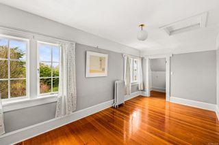 Photo 19: 912 Newport Ave in : OB South Oak Bay House for sale (Oak Bay)  : MLS®# 870554
