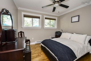 Photo 21: 99 Noria Crescent in Middle Sackville: 25-Sackville Residential for sale (Halifax-Dartmouth)  : MLS®# 202123354