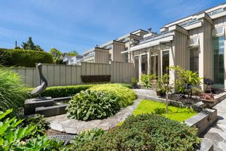 Photo 37: 2615 POINT GREY Road in Vancouver: Kitsilano 1/2 Duplex for sale (Vancouver West)  : MLS®# R2594399