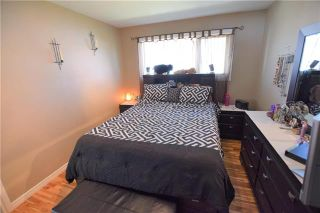 Photo 11: 39 RIZER Crescent in Winnipeg: Valley Gardens Residential for sale (3E)  : MLS®# 1924426