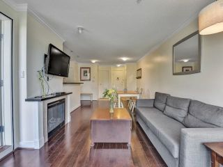 """Photo 17: 305 7088 MONT ROYAL Square in Vancouver: Champlain Heights Condo for sale in """"Brittany"""" (Vancouver East)  : MLS®# R2574941"""