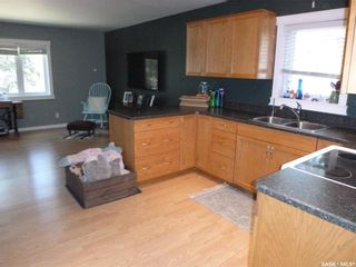 Photo 7: 221 Rick's Drive in Barrier Ford: Residential for sale : MLS®# SK854700