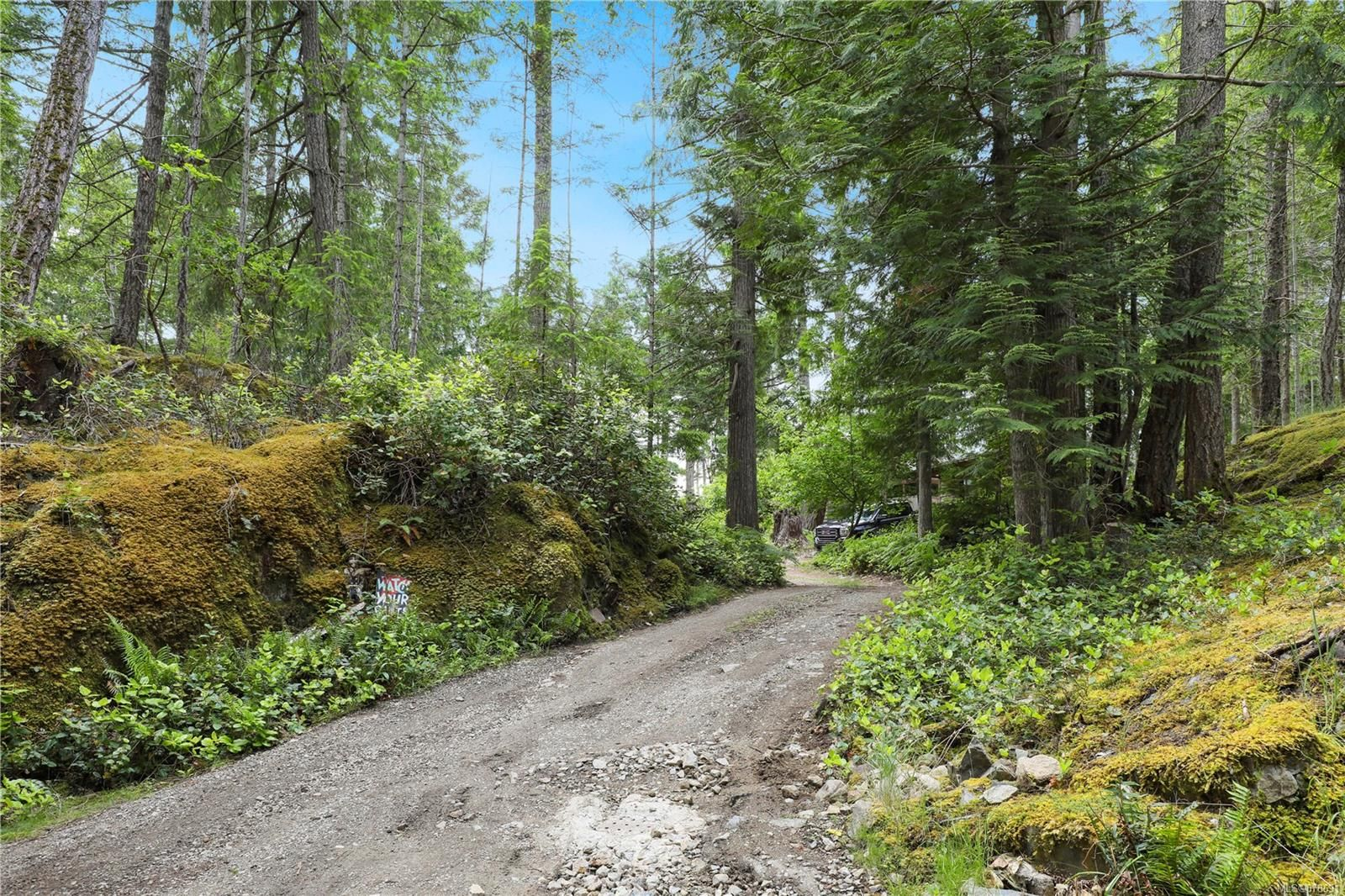 Photo 50: Photos: 979 Thunder Rd in : Isl Cortes Island House for sale (Islands)  : MLS®# 878691