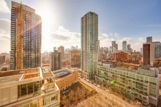 Photo 25: 1407 500 Sherbourne Street in Toronto: North St. James Town Condo for sale (Toronto C08)  : MLS®# C5088340