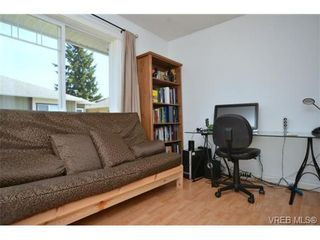 Photo 15: 108 951 Goldstream Ave in VICTORIA: La Langford Proper Row/Townhouse for sale (Langford)  : MLS®# 672174