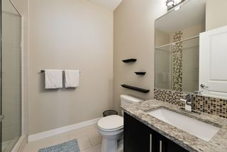 Photo 23: 1 3708 16 Street SW in Calgary: Altadore Row/Townhouse for sale : MLS®# A1131487