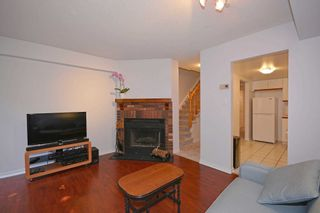 Photo 4: 915B W Adelaide Street in Toronto: Niagara Condo for sale (Toronto C01)  : MLS®# C4585661