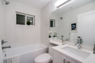 Photo 6: 4598 DUMFRIES Street in Vancouver: Knight 1/2 Duplex for sale (Vancouver East)  : MLS®# R2526011