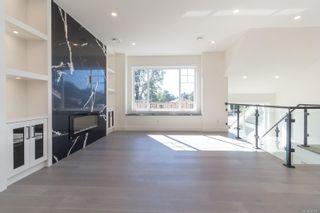 Photo 10: 3599 Cedar Hill Rd in : SE Cedar Hill House for sale (Saanich East)  : MLS®# 857617