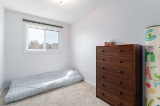 Photo 15: 6108 40 Avenue in Edmonton: Zone 29 House for sale : MLS®# E4243028