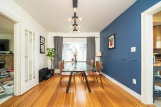 Photo 6: 2781 W 15TH Avenue in Vancouver: Kitsilano House for sale (Vancouver West)  : MLS®# R2577529