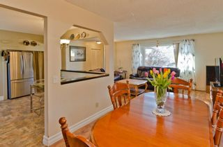 Photo 18: 6132 Penworth Road SE in Calgary: Penbrooke Meadows Detached for sale : MLS®# A1078757
