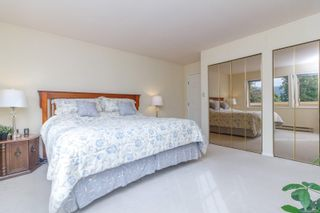 Photo 17: 7093 Brentwood Dr in : CS Brentwood Bay House for sale (Central Saanich)  : MLS®# 855657