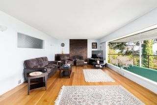 Photo 22: 797 EYREMOUNT Drive in West Vancouver: British Properties House for sale : MLS®# R2624310