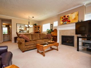 Photo 24: 112 4490 Chatterton Way in : SE Broadmead Condo for sale (Saanich East)  : MLS®# 875911
