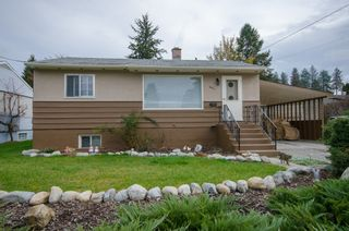 Photo 3: 4603 17th Street in Vernon: Harwood House for sale (North Okanagan)  : MLS®# 10073757