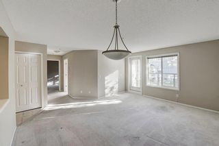 Photo 18: 1106 928 Arbour Lake Road NW in Calgary: Arbour Lake Apartment for sale : MLS®# A1149692