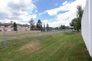 Photo 8:  in Edmonton: Zone 29 House Half Duplex for sale : MLS®# E4253072