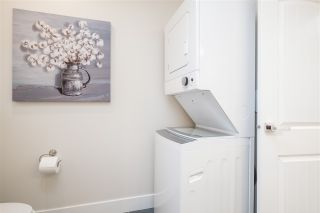 Photo 22: 3752 CALDER Avenue in North Vancouver: Upper Lonsdale House for sale : MLS®# R2562983