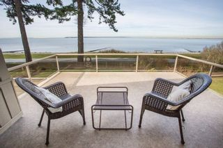 "Photo 12: 2774 O'HARA Lane in Surrey: Crescent Bch Ocean Pk. House for sale in ""Crescent Beach Waterfront"" (South Surrey White Rock)  : MLS®# R2265834"