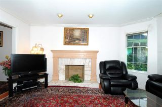 Photo 2: 3760 MCKAY Drive in Richmond: West Cambie House for sale : MLS®# R2591651