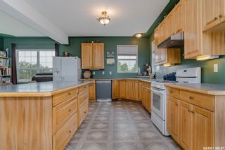 Photo 7: 12 Cory Crescent in Corman Park: Residential for sale (Corman Park Rm No. 344)  : MLS®# SK868267