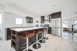 Main Photo: 2501 14 Avenue SE in Calgary: Albert Park/Radisson Heights Detached for sale : MLS®# A1096979