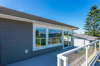 Photo 38: 589 Birch St in : CR Campbell River Central House for sale (Campbell River)  : MLS®# 885026