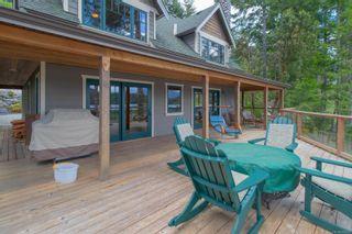 Photo 59: 9578 Creekside Dr in : Du Youbou House for sale (Duncan)  : MLS®# 876571