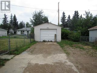 Photo 21: 807 5th Street in Hines Creek: House for sale : MLS®# A1131931