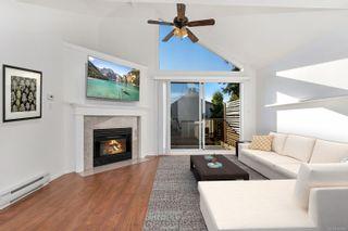 Photo 12: 306 3724 Harriet Rd in : SW Gateway Condo for sale (Saanich West)  : MLS®# 854414