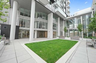 """Photo 20: 2411 13438 CENTRAL Avenue in Surrey: Whalley Condo for sale in """"Prime on the Plaza"""" (North Surrey)  : MLS®# R2572407"""
