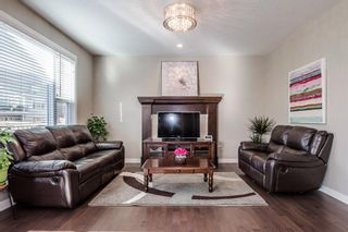 Photo 6: 331 Panatella Grove NW in Calgary: Panorama Hills Detached for sale : MLS®# A1136233