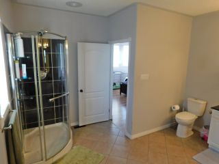 Photo 27: 5212 39 Avenue: Gibbons House for sale : MLS®# E4237571