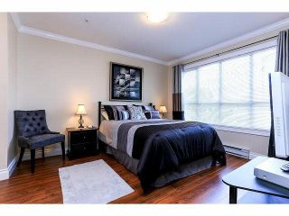 "Photo 10: 307 20727 DOUGLAS Crescent in Langley: Langley City Condo for sale in ""JOSEPH'S COURT"" : MLS®# F1414557"
